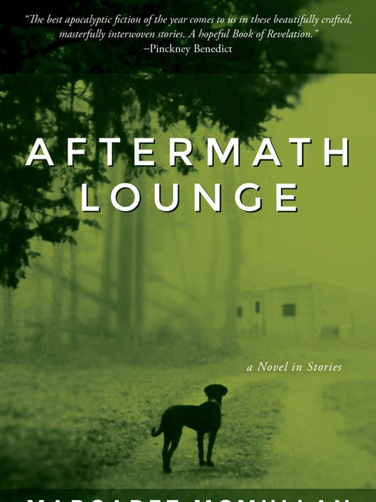 Aftermath-Lounge-for-web2.jpg