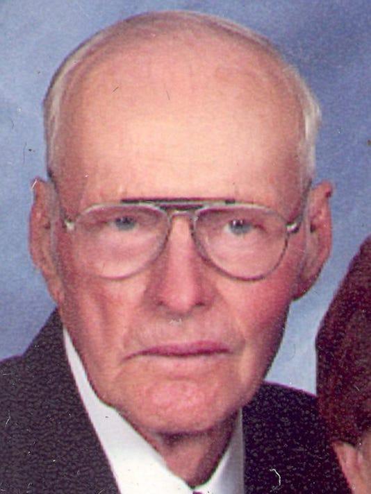 Elden Griffin