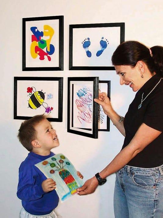 Spring Homes-Kids Art_Atki.jpg