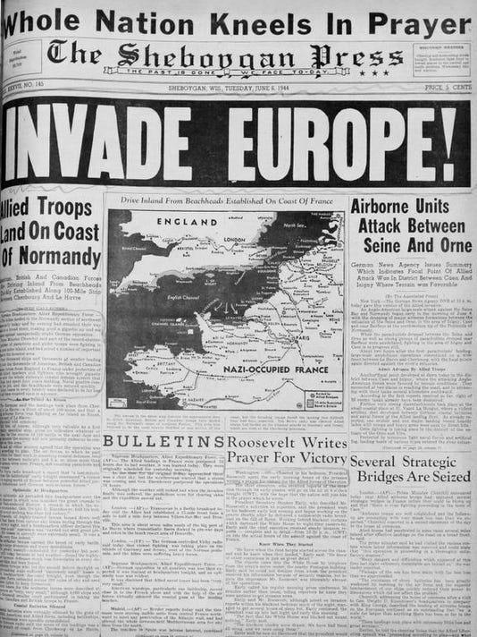 June6-1944ShebPress.jpg