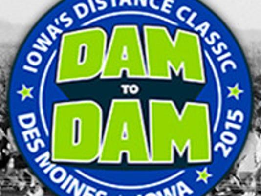 635757443014566567-dam-to-dam-logo