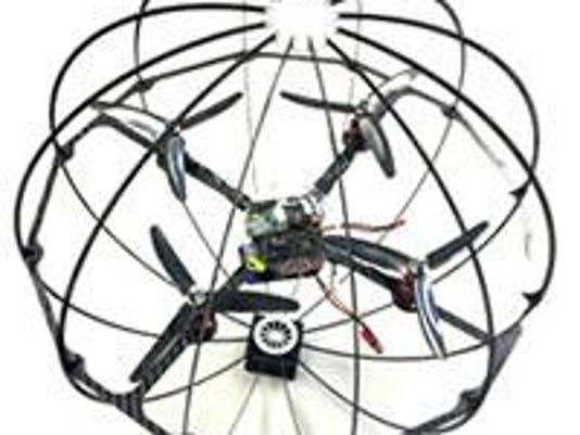 spherocopter1