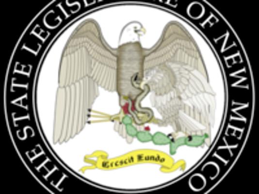 state-legislature-logo