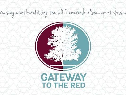 gateway_red