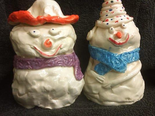 CPO-SUB-011416-Snowmen.jpg