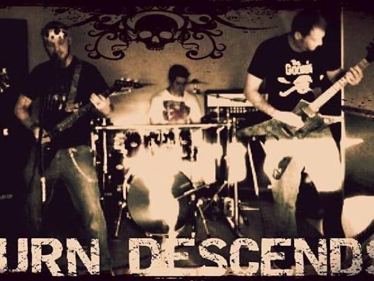 saturn descends.jpg