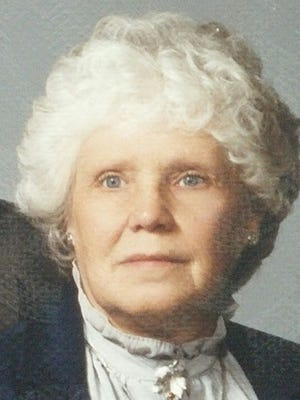 Norma Grace Hilmes, 86, of Fort Collins, Colorado passed away April 24, 2015.