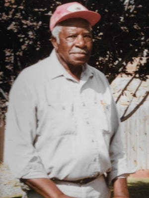 Hugh W. Lang (1924-2015).