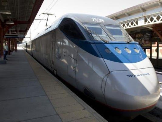 high-speed-rail-.jpg