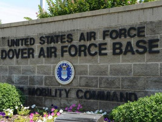 Dover Air Force Base.jpg
