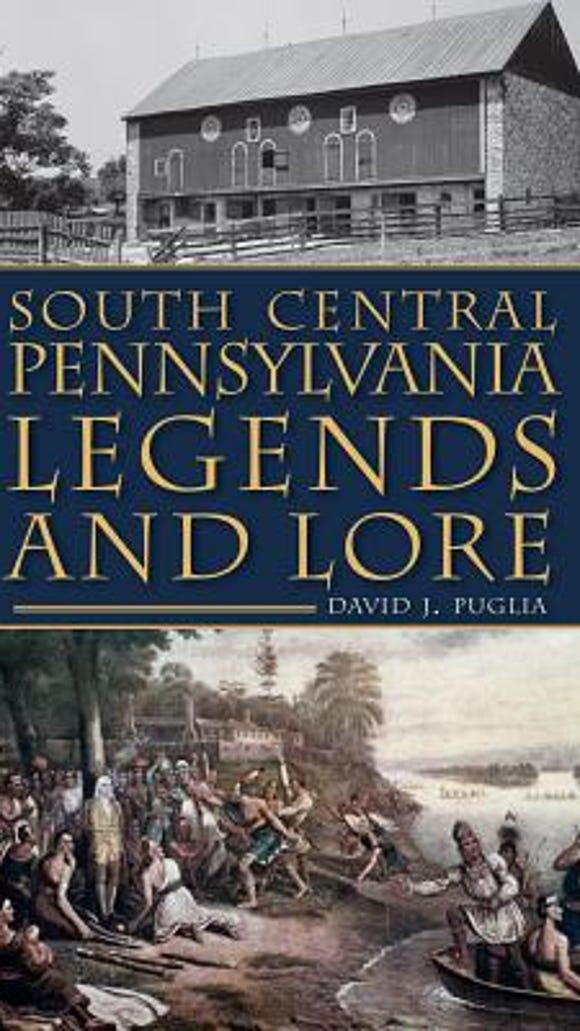 south-central-pennsylvania-legends-lore-puglia