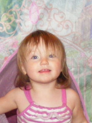 Alithia Boyd was less than two weeks from her second birthday when  Cody Allen severely beat her, causing her death. Allen is in prison serving a life sentence for first-degree murder. Alithia's mother, Anastasia Weaver,  faces felony charges in connection with the circumstances surrounding the toddler's death.