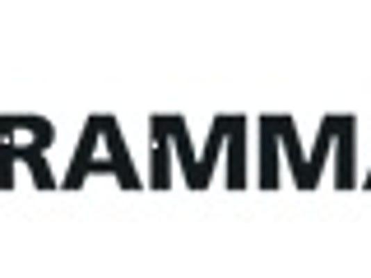 grammatech-static-analysis_0.jpg