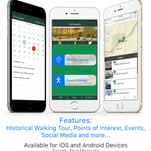 Tour Mesquite App to provide new way to explore the city