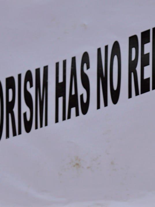 India Charlie Hebdo P_Redm.jpg