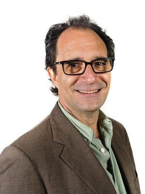 DOMINICK CROSS dcross@theadvertiser.com Dominick Cross  Paul Kieu, The Advertiser