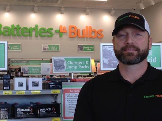 Hicks Bradley Batteries+Bulbs.jpg