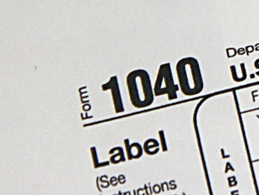 Arizona Business and Corporate Tax Forms