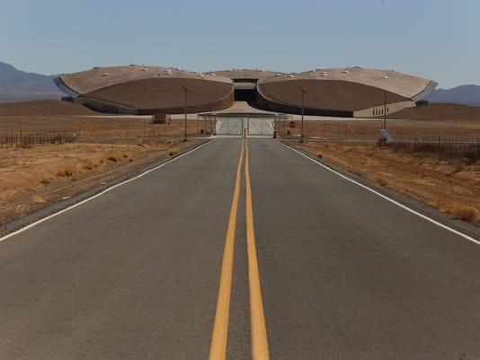 Spaceport America.jpg