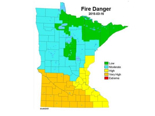 fire danger.jpg