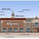 Wegmans begins hiring for new Harrison location