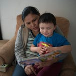 This is home: Stories from one of Albuquerque's toughest neighborhoods