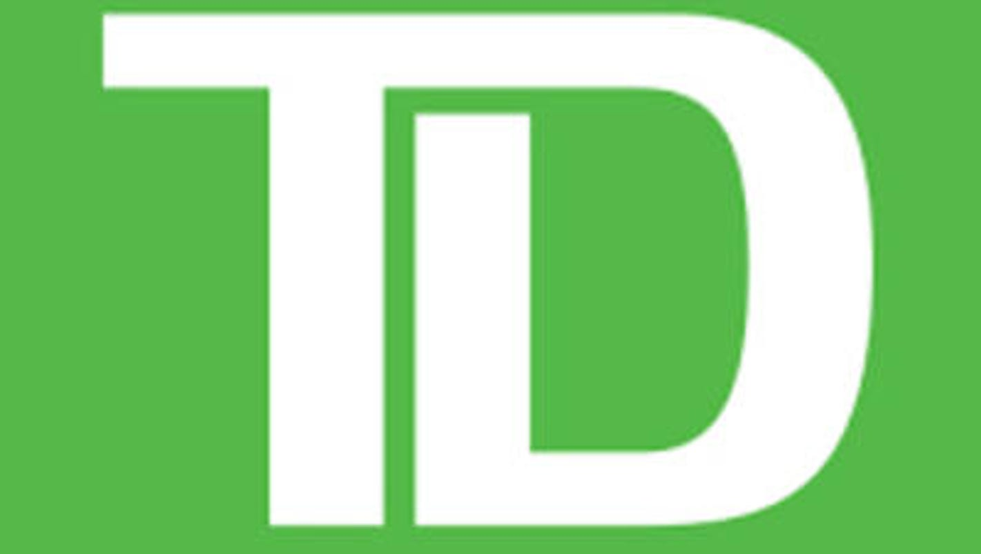 Td Bank Life Insurance Quote Judge No Classaction Status For Td Bank Suit