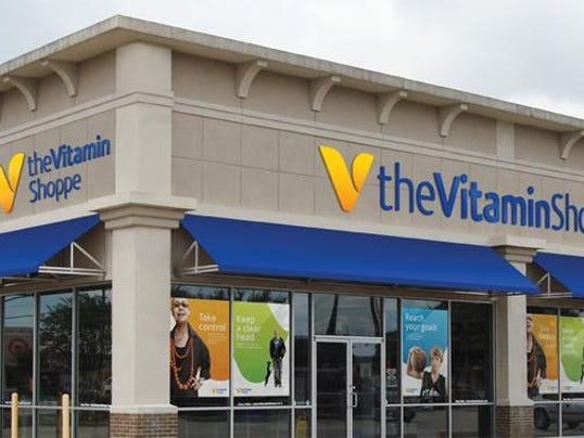 Vitamin Shoppe - Cortez Blvd, Space , Brooksville Vitamin Shoppe - Willet Way, Wesley Chapel Whether you're looking for vitamins to help keep you fit and trim or you're trying to fight off the signs of aging, Vitamin Shoppe has you covered.