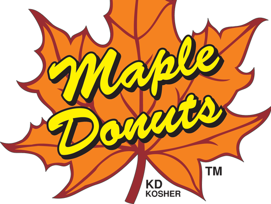 636241644989779275-MapleDonuts-LOGO-new.png