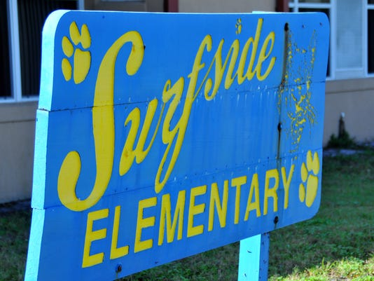 Surfside Elementary