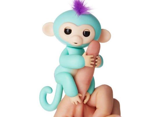 636456701242044242-wowwee-fingerlings-interactive-baby-monkey-toy-zoe--4D934BF1.zoom.jpg