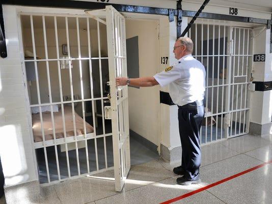 STC 1019 Prison 1A Main.jpg