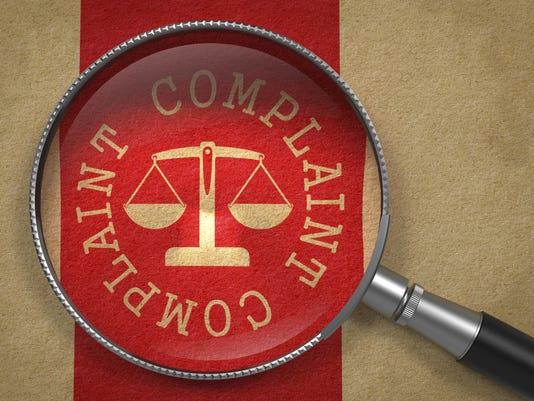 consumer complaint.jpg