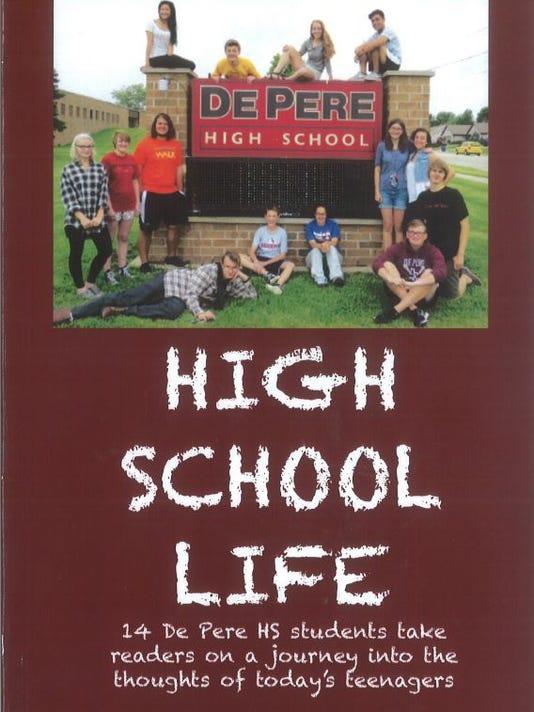 636084357430153311-book.JPG