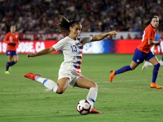 US_Women_Player_of_the_Year_Soccer_74413.jpg