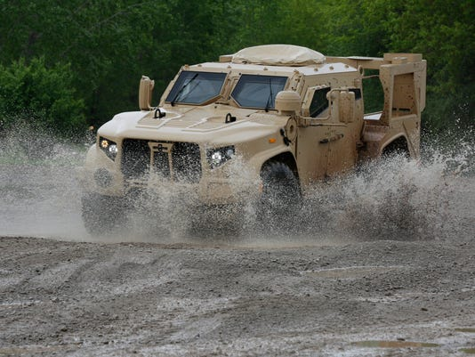 OSH-Oshkosh-Defense-JLTV-LEAD-052417-JS-01.jpg