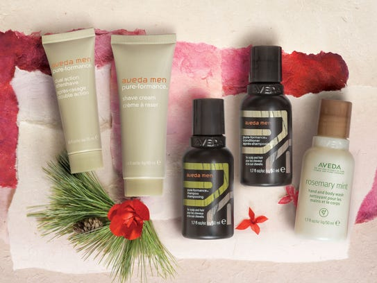 A Gift of Great Journeys for Him $36 (normally $45)