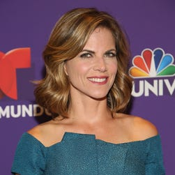 'Today' news anchor Natalie Morales will become the NBC morning show's West Coast anchor this summer, while picking up 'Access Hollywood' hosting duties.