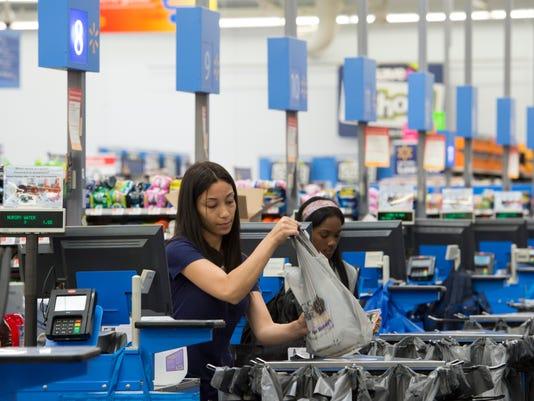 XXX _Walmart-EMB167