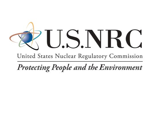 635950095694143918-NRC-Logo.jpg