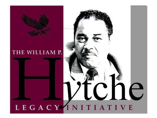Hytche Legacy Museum