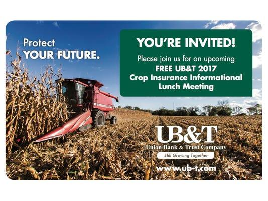 Crop-Meetings.jpg