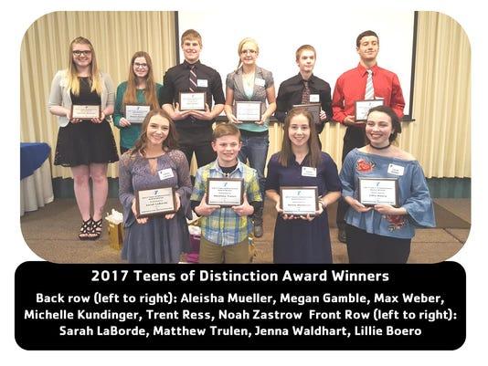 636257893716571008-YMCA-teen-distinction-awards.jpg