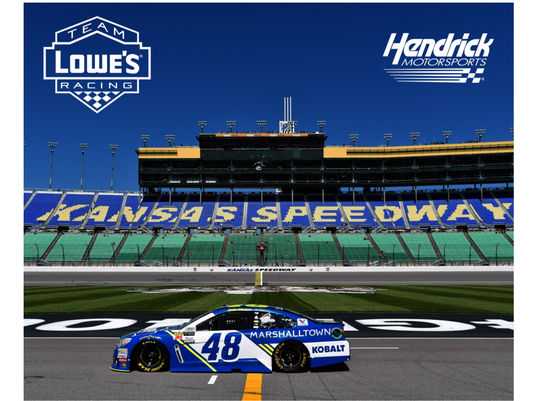 636440116100112625-Lowes-Speedway2.png