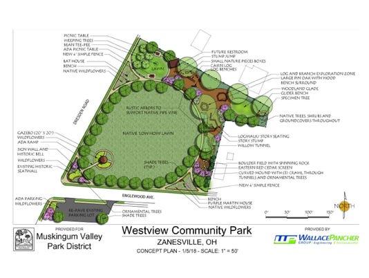636523202304599100-Westview-park-draft.jpg