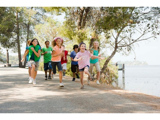 636549127832916577-Kids-Running-Camp.jpg