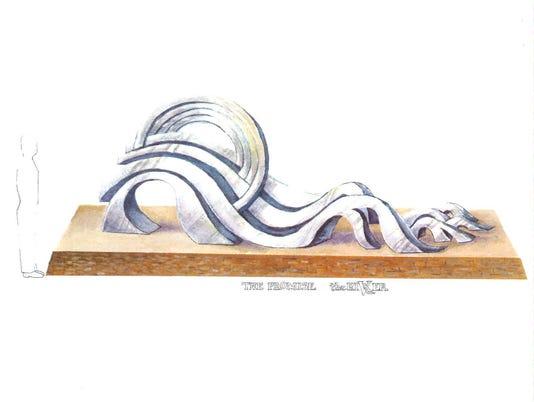 636584627723795625-Sculpture.jpg