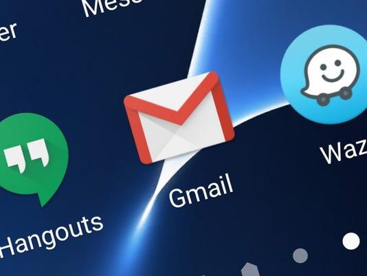 636203175896822426-Gmail-Webkey.jpg