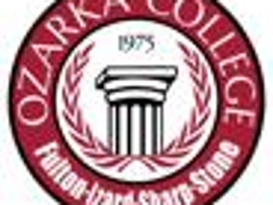 Ozarka College logo.png