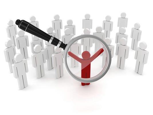 executive search.jpg